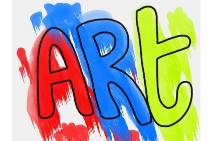 Art Gallery Link