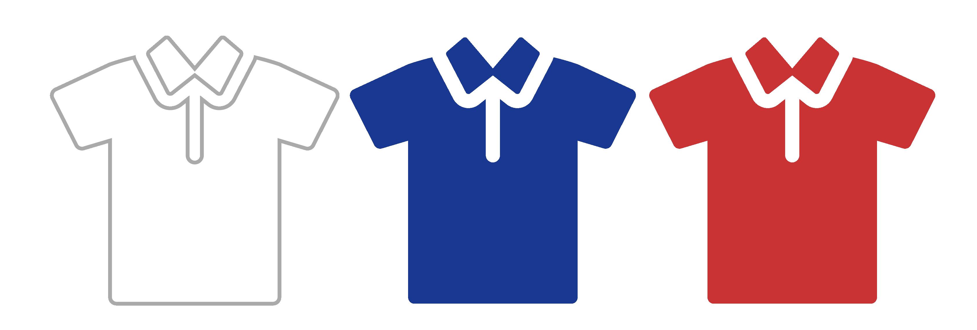 Dress Code Seabreeze High School