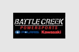 Battle Creek Powersports