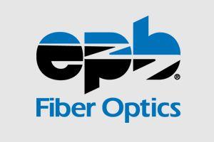 epb Fiber Optics