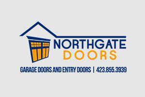 Northgate Doors