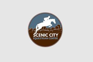 Scenic City
