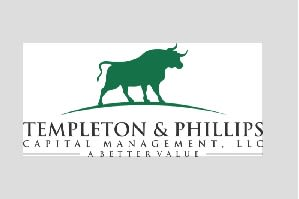 Templeton and Phillips