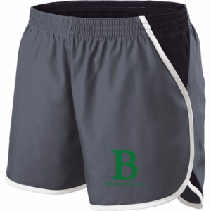 Holloway Energize Shorts