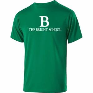 Holloway Youth Shirt