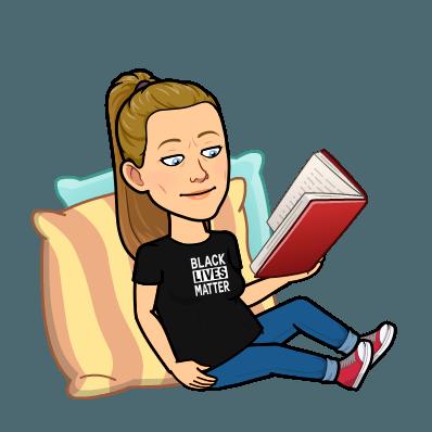 Hackey Reading