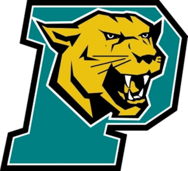 Athletics - Pine Ridge High School