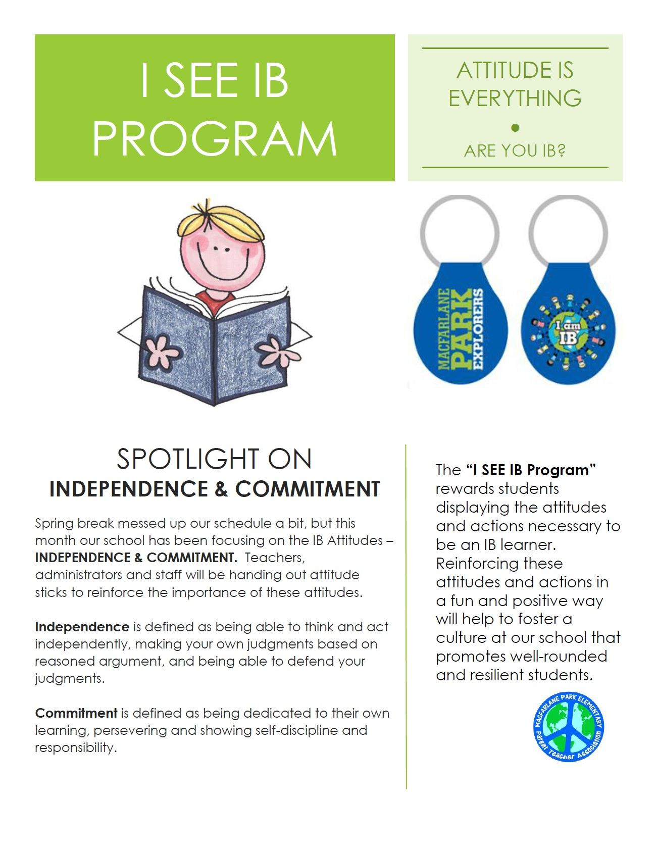 I_See_IB_Commitment1
