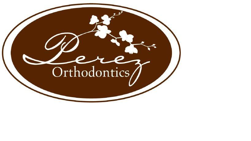 Perez_logo