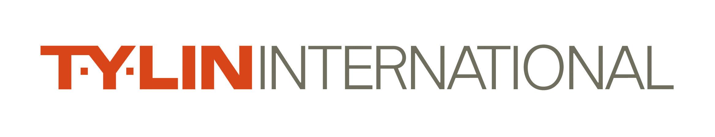 ty_lin_logo