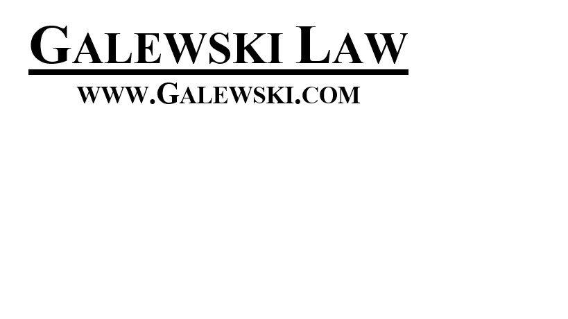 galewski