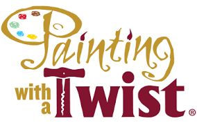 paintingwithtwist