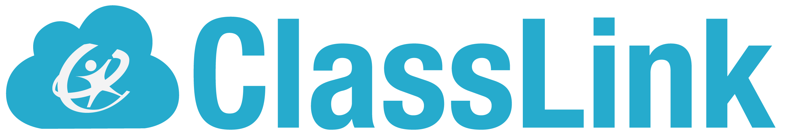 Classlink.com Link