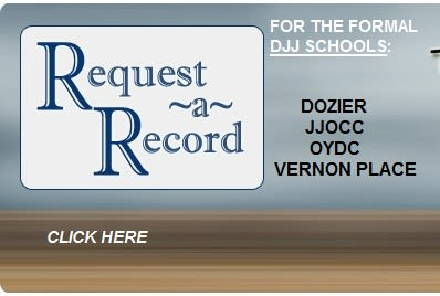 Request for Records