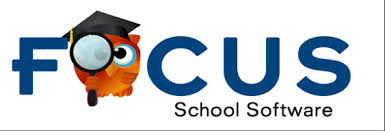 Focus School Software Link