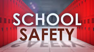 Washing County School District School Safety Link
