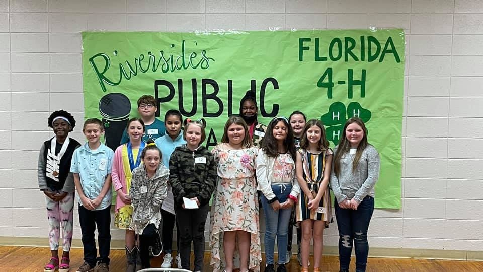 4th grade classroom winners