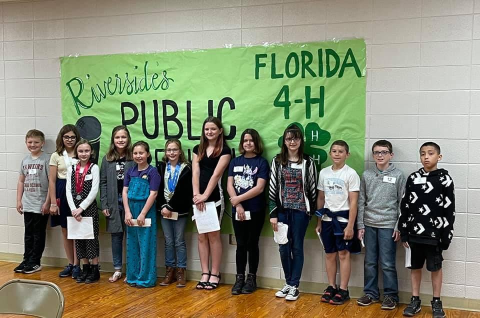 5th grade classroom winners