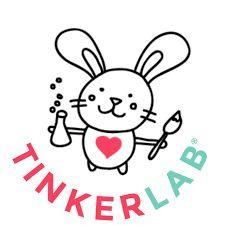 TinkerLab link