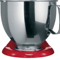 Kitchen Aid Mixer Hire