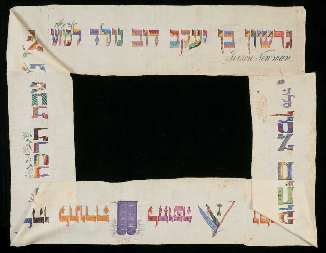 Torah dating sites