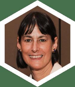 Susan L. Braunstein