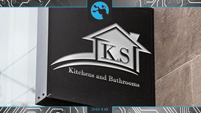 K & S Kitchens