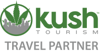 Kush Tourism Travel Partner