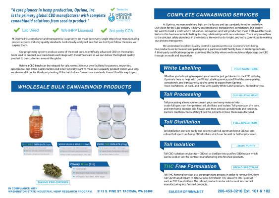 Kush com | Wholesale Cannabis and Hemp Marketplace