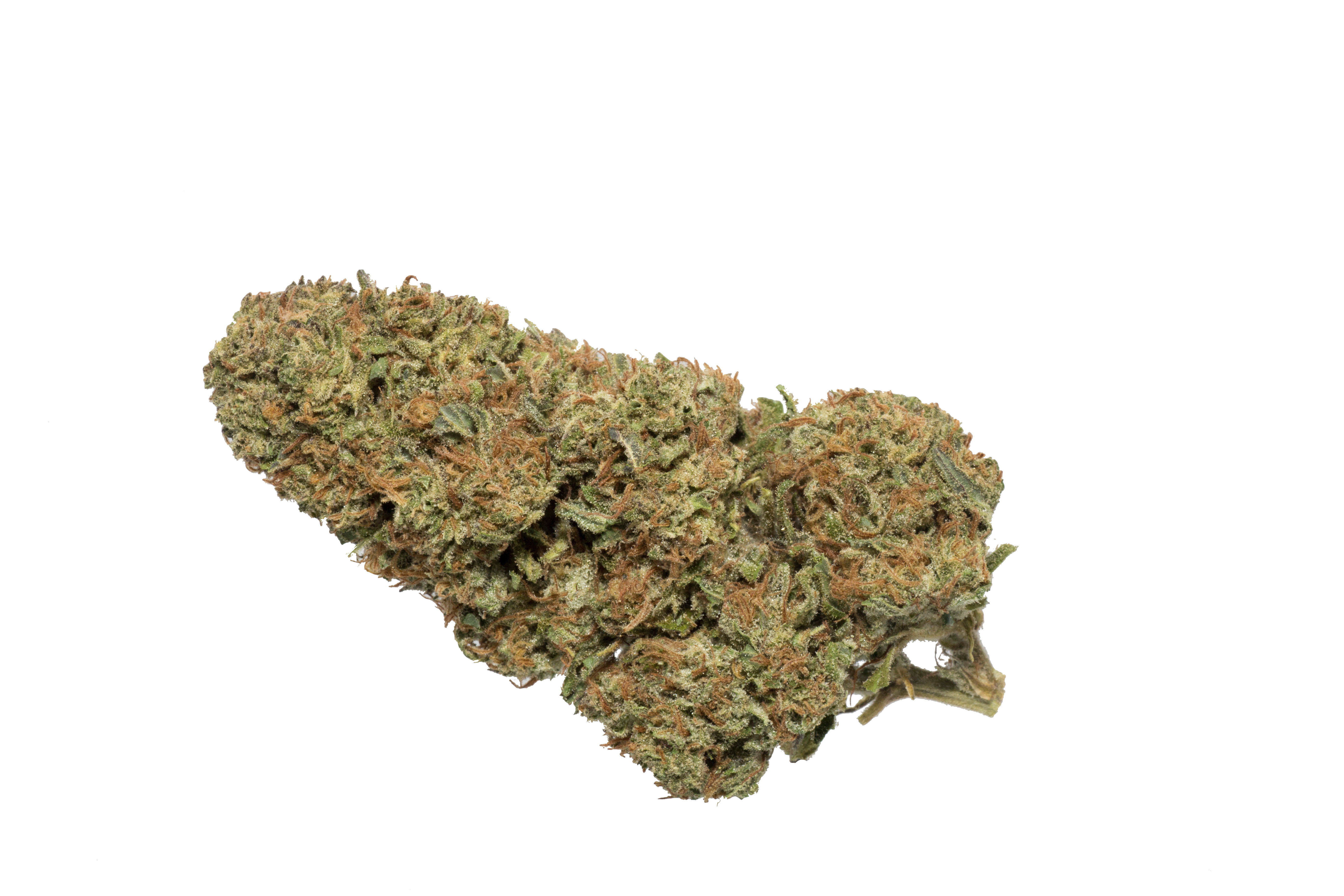 Kush Guide - Your Guide to Recreational Cannabis