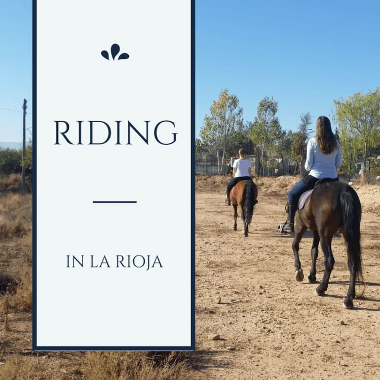 What to do in La Rioja, Spain