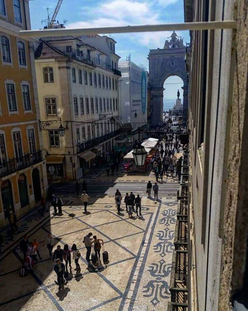 Why Lisbon, Portugal is A Must Visit