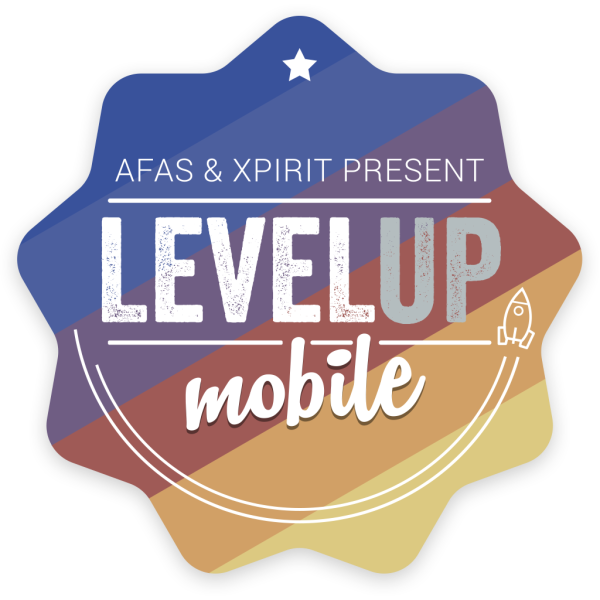 LevelUpMobile_logoRGB