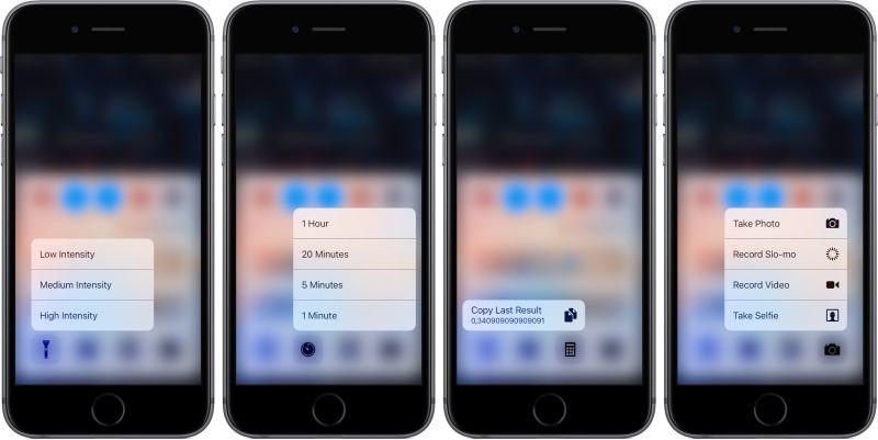 iOS-10-Control-Center-3D-Touch-iPhone-screenshot-001