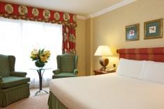 Standard Room at Kingsway Hall Hotel
