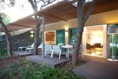 Deluxe Garden Suite at EPIC SANA Algarve