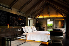 One Bedroom Pool Villa at The Slate Phuket