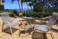 Tropical Suite with Jacuzzi at Tango Mar Beachfront Boutique Hotel & Villas