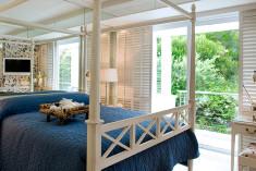 One Bedroom Suite at The Twelve Apostles