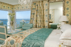 Presidential Suite at The Twelve Apostles
