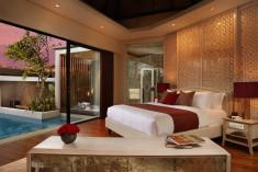 Temptation Romantic Villas at Berry Amour Romantic Villas