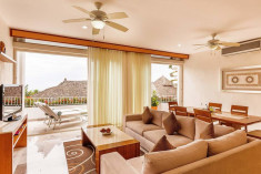 Grand 2 Bedroom at Grand Miramar All Luxury Suites & Residences