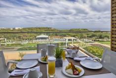 Deluxe Rooms Ocean Facing at EPIC SANA Algarve