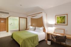 Deluxe Rooms Resort View at EPIC SANA Algarve