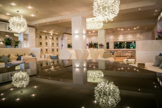 Superior Room - Hotel Castello at Forte Village