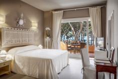 Executive Mare - Hotel Castello at Forte Village
