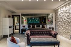Luxury Room - Villa del Parco at Forte Village