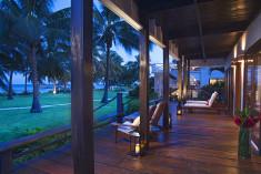 Casa Del Sol at Victoria House Resort & Spa