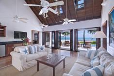 Casa Playa Blanca at Victoria House Resort & Spa