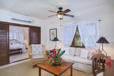 Plantation Suite at Victoria House Resort & Spa
